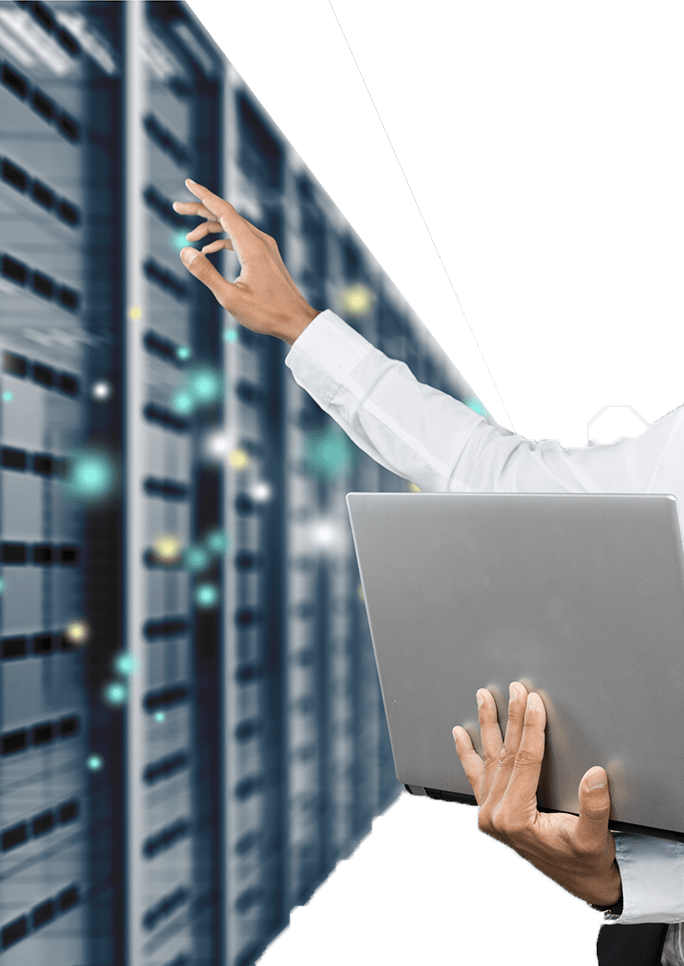 kisspng-server-data-center-cloud-computing-computer-networ-people-are-looking-at-the-data-center-5a788029768693.8255147315178465694855