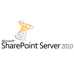 SharePoint 2010 Migration