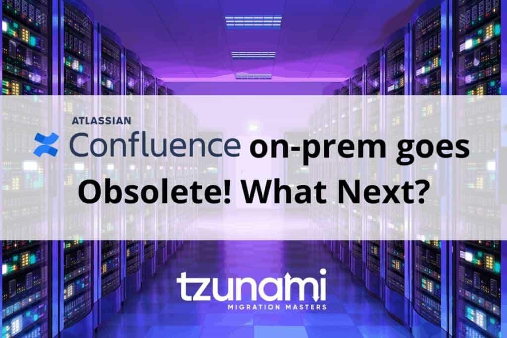 Confluence Server to SharePoint